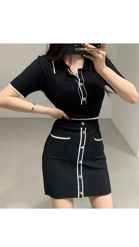 Fashion sexy summer dress for women