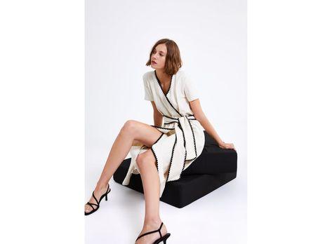 97 Best fashion images | Koszula smokingowa, Dress outfits
