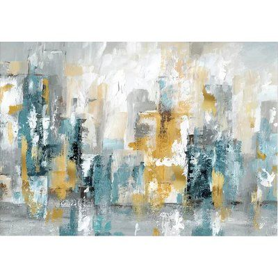 Trademark Art Chocolate Amatller Extra Large Artwork Matted Vintage Advertisement On Wra Abstract Canvas Painting Abstract Canvas Stretched Canvas Wall Art