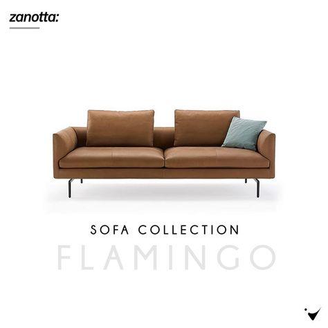 Premium Luxury Italian Furniture Brands In Mumbai India Vivono Brings High End Italian F Italian Furniture Brands Italian Furniture Luxury Italian Furniture