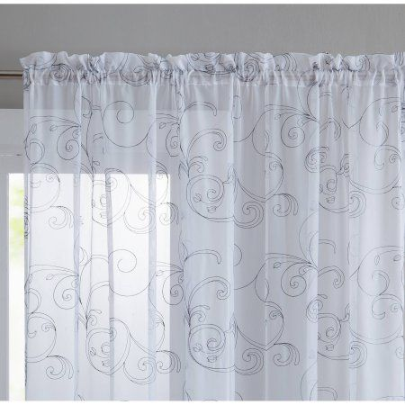 fa411580d41f8de6c4134969d3adc2d0 - Better Homes And Gardens Wide Sheer Panel