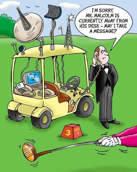 Golf Cart Cartoons Bing Images Looks A Great Lifestyle Choice Man After My Own Heart Www Legend S Co Uk Golfinghumou Golf Divertido Deportes Caricaturas