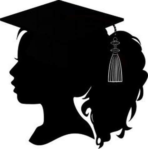 اطارات تخرج للتصاميم فوتوشوب 2017 Graduation Art Graduation Girl Graduation Images
