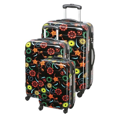 Cdiscount Com Valise Trolley Valise Bagage