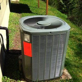 Pin By Allred Heating Cooling Electri On Https Www Allredheating