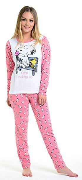 newest 55275 d871a Pin auf Pyjama Trends Frauen