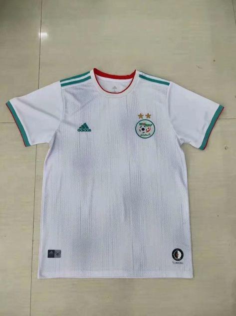 maillot hijab adidas algerie