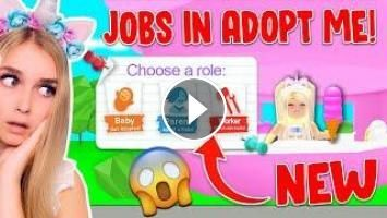 How To Make Money Adopt Me Roblox
