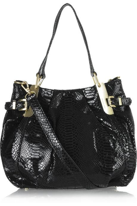 fashion Michael Kors online outlet, Large discount Michael Kors handbags on www.wholesalereplicadeisgnerbags com, Black Michael Kors Bag