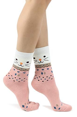 Pickles Say Youth Boys Girls Crew Socks Thin Socks Casual Socks For Daily Life Cosplay,One Size