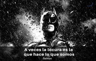 Frase De Batman 3 Batman Frases Peliculas Y Aquaman Pelicula