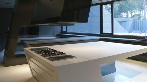 cocina aries , cocina medida , comprar muebles cocina , diseño ...