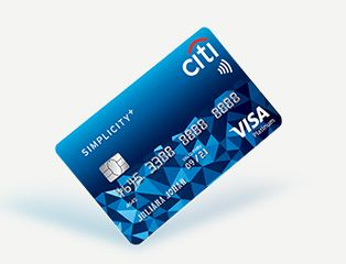 Best Low Interest Credit Cards Zero Percent Apr Cards Low Interest Credit Cards Rewards Credit Cards Credit Card