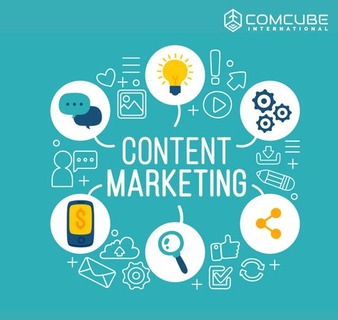 Content Marketing can increases visibility of your brand and also develops lasting relationship with your audience. Currently, 60% of consumers make a purchase after reading a blog.  Talk to us for Enquiry ➡️ +918891100889 Email ➡️ support@comcubeinternational.com  #comcube #seocompanyincochin #seoservicesincochin #seocompanycochin #seocompanykochi #seoservices #seocompanyernakulam #seoservicesinkochi #blog #seo #smm #digitalmarketing #contentmarketing #contentmarketers #contentmarketinginkochi