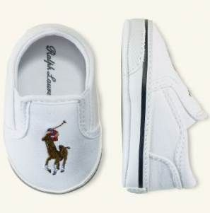 10+ Polo boots for kids ideas ideas in 2021