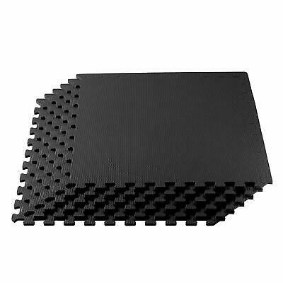 Ad Ebay We Sell Mats Multipurpose Exercise Floor Mat With Eva