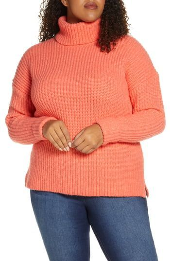 Pin on Women Plus Size Sweaters