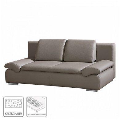 Ordinary Schlafsofa Billig Sofa Couch Furniture