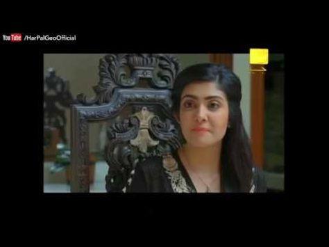 Meri Saheli Meri Bhabhi Episode 93 | in Full HD | HD