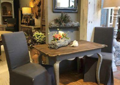 fa4cc5ca3546e266da8397ac83d53d3a - Best Furniture Stores Palm Beach Gardens