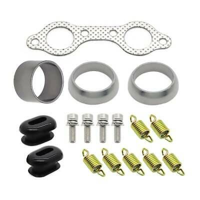 Pin On Exhaust Atv Side By Side And Utv Parts And Accessories