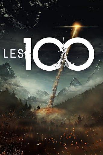 Pin On Les 100