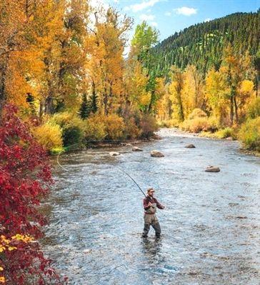 Fishing Magazine Subscription Fishing Patch Yakuza 0 Fishing Bass Fishing Fails Camping And Fishing Nea Montana Fishing Fishing Adventure Fly Fishing