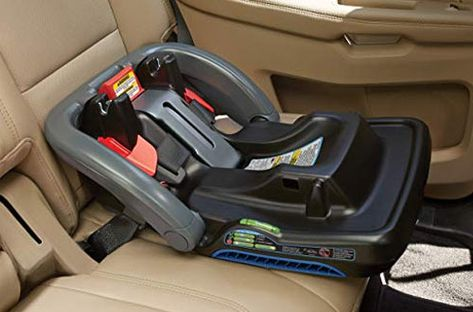 Pin On Top 10 Best Car Seat Bases For Baby Reviews