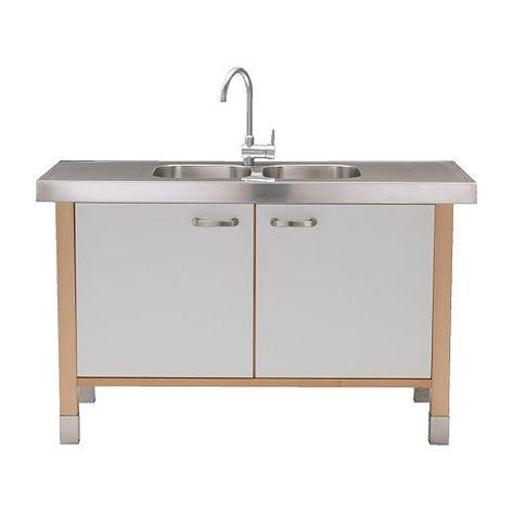 12 Best Free Standing Sink Ideas Kitchen Remodel Freestanding Kitchen Kitchen Stand