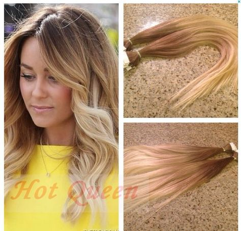 Free shipping hot sale hair product blonde ombre hair straight free shipping hot sale hair product blonde ombre hair straight cuticle skin weft hair extensions 40p100g 6a tape hair straighthigh quality skin w pmusecretfo Choice Image