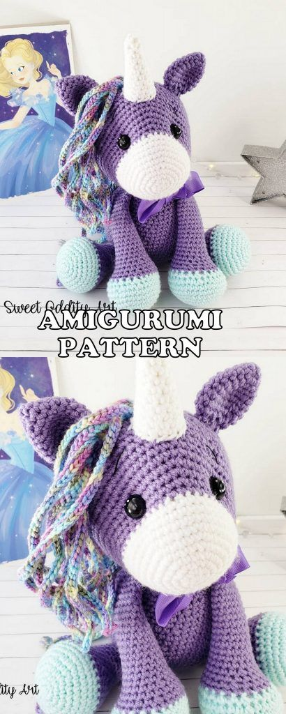 Little Elephants Crochet pattern by Jen Pattern (With images ... | 1024x410
