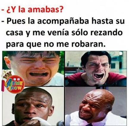 Memes De Amor Roto 40 Ideas Sarcastic People Memes Boyfriend Humor