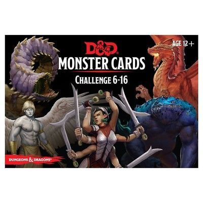 Dungeons And Dragons 158713 Dungeons And Dragon Dandd 5e 5th