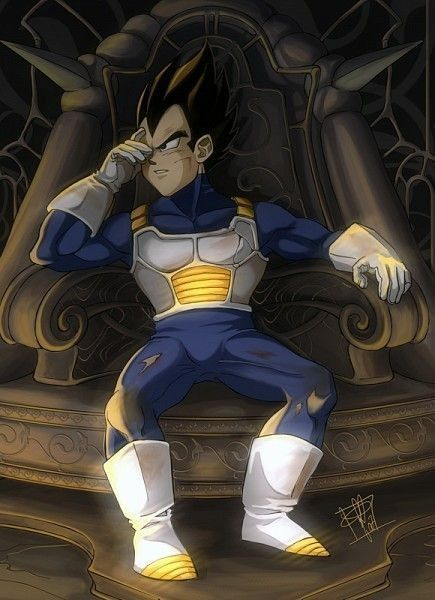 Galeria Vegeta Y Bulma Dragon Ball Image Dragon Ball Anime Dragon Ball