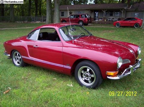 Pin by karlyn neel on karmann ghia pinterest volkswagen karmann pin by karlyn neel on karmann ghia pinterest volkswagen karmann ghia vw and volkswagen publicscrutiny Image collections