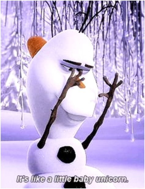 Frozen Memes Olaf Image Memes At Relatably
