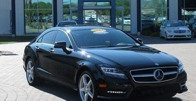Special Cars For Sale In Arizona Dealers Free Download Photo Of Mercedes Cars For Sale In Arizona Dealers Mercedes Car Cars For Sale Mercedes