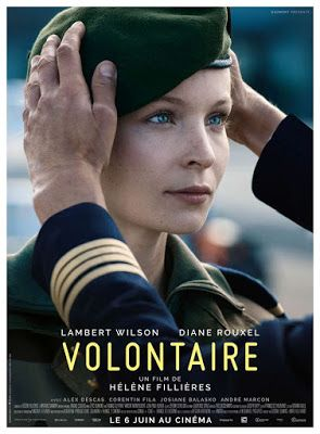 Volontaire Streaming Vf Film Complet Hd Full Movies Film Streaming Tv Shows