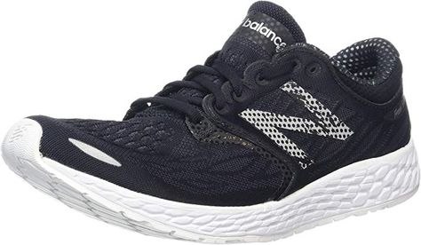 New Balance Fresh Foam Zante V3 Sneakers Laufschuhe Damen ...