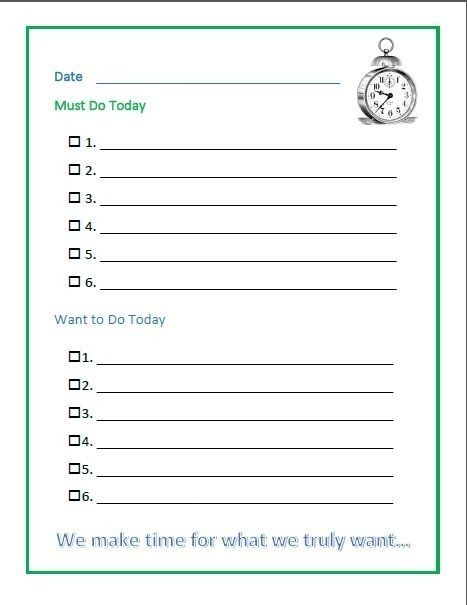 Time Management Worksheets For Kids In 2021 Time Management Worksheet Worksheets For Kids Time Management Activities