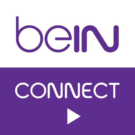 Bein Connect On The App Store In 2020 Free Online Tv Channels Free Tv Channels Sports Channel