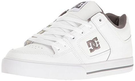 DC ShoesBridge Tx Se M Shoe Kco - Zapatillas Hombre , color, talla 39.5