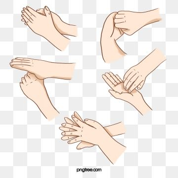 Find Hd Vector Illustration Of Businessman Hands Shaking Shake Hands Clipart Png Transparent Png To Search And Downl Hand Clipart Clip Art Businessman Hand