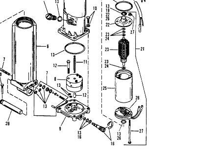 Graphic Mercury Outboard Outboard Motors Outboard