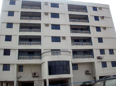 135 Best Hotels In Nigeria Images On Pinterest Great Rooms And View Photos