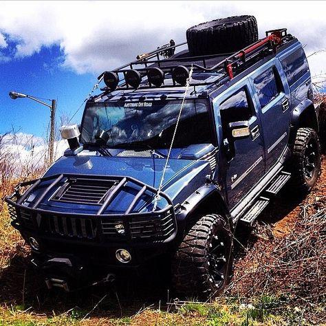68 Hummer H2 Ideas In 2021 Hummer H2 Hummer Truck Accessories
