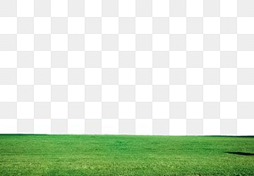 Grass Png Images Vector And Psd Files Free Download On Pngtree In 2021 Green Grass Background Green Gradient Background Grass Background