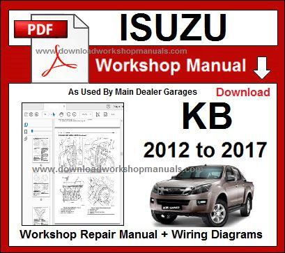 isuzu d max workshop manual download - wiring diagram wet-suspension-b -  wet-suspension-b.casatecla.it  casatecla.it
