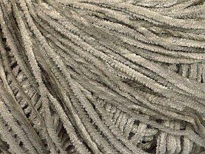 Amigurumi Chenille Fiber Content 100% Polyester Brand Ice Yarns ...   225x300