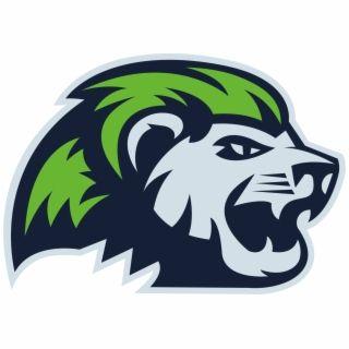 Niagara River Lions Logo Lions Lion Logo Detroit Lions Logo